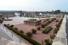 alcazaba-capilla-angustias
