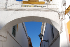 arco-purisima-concepcion
