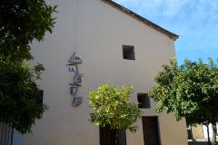 caballerizas-museo