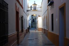 calle-purisima