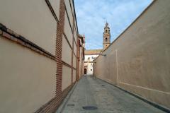 calle-santaclara