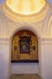 capilla-angustias-interior