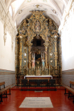 capilla-virgen-del-rosario