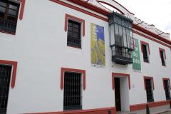 casa-museo-cordobes-fachada