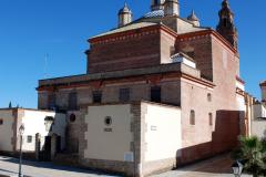 cerro-iglesia-asuncion