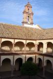claustro-convento-santaclara