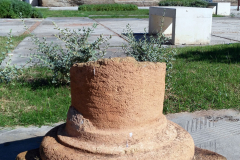 columna-alcazaba
