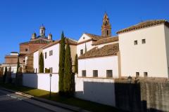 convento-santaclara-rioseco