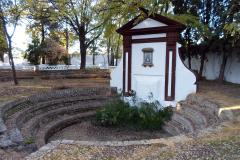 ermita-belen-2