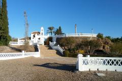 ermita-belen