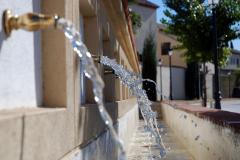 fuente-rioseco