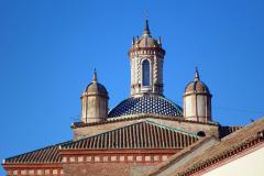iglesia-asuncion-cupula