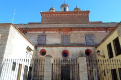 iglesia-asuncion-trasera