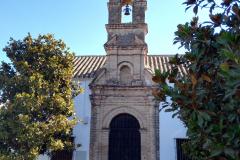 iglesia-sanfrancisco-2