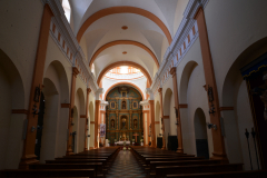 iglesia-sanfrancisco-interior