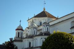 iglesia-sanfrancisco
