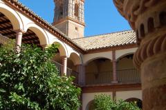 interior-convento-santaclara