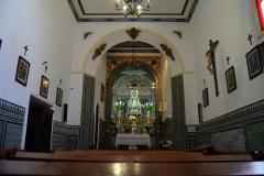 interior-ermita-belen