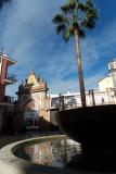 mercado-abastos-plaza-espana