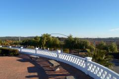 mirador-ermita-belen