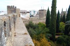 muralla-capilla-angustias