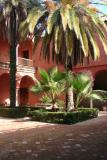 palacio-portocarrero-interior