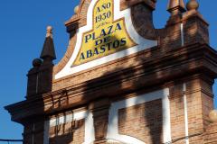plaza-abastos