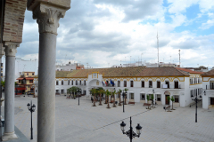 plaza-mayor-andalucia-desde-turismo