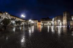 plaza-mayor-andalucia-noche-2