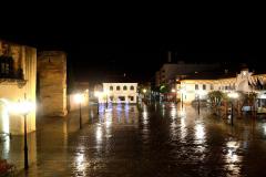 plaza-mayor-andalucia-noche