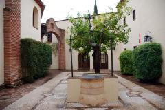 pozo-convento-santaclara