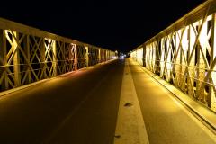puente-hierro-noche