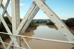 puente-hierro-nuevo-guadalquivir