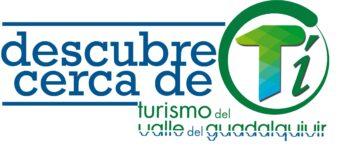 Turismo Valle del Guadalquivir