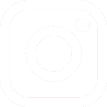 icono-instagram-blanco